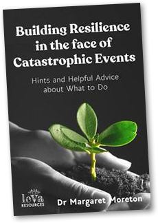 Building Resilience in the Face of Catastrophic Disaster - eBook